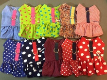 Нагръдници-роклички за бебета