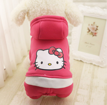 Гащеризон Hello Kitty