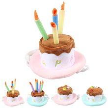 Шапки за парти и рожден ден